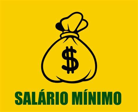 aument salario uruguayo 2016 sal 193 rio m 205 nimo 2019 valor tabela reajuste atualizado