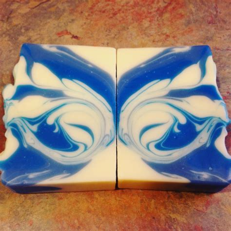 essential oils for fragrance ls l s handmade soap co
