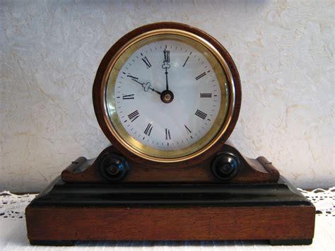 orologi da tavolo antichi vendita gallery