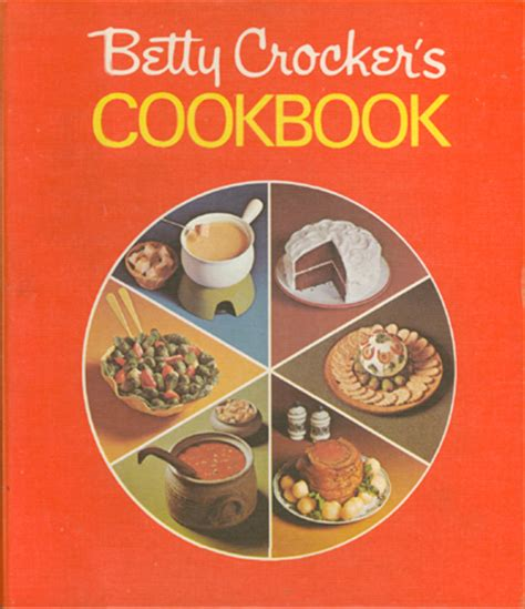 betty s books betty crocker s pie cookbook review collectibility