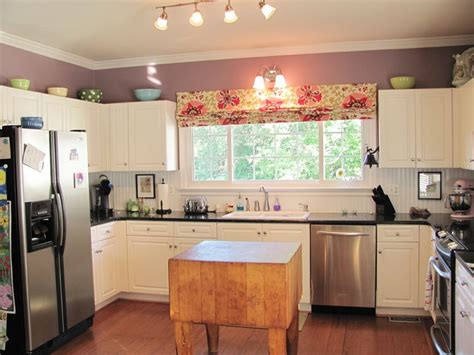 here are some ideas for your kitchen window treatments here are some ideas for your kitchen window treatments
