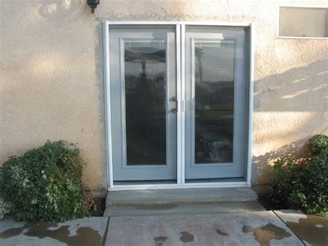outside doors outside doors installation redlands home services