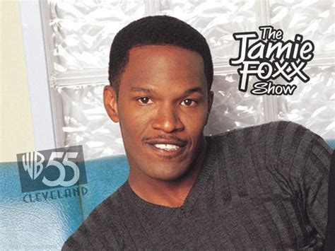 how to do jaime foxx twist jamie foxx twist hairstyle jamie foxx twist hairstyle