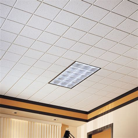 Cortega Second Look 2765 Armstrong Ceiling Solutions Armstrong Commercial Ceiling Tiles