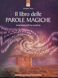 il giardino dei libri angeli non angeli le parole magiche