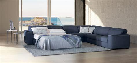 divani sofa bed sofa beds natuzzi italia
