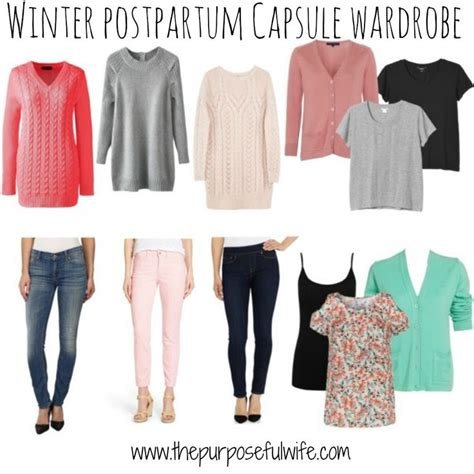 after baby clothes for best 25 postpartum clothes ideas on post