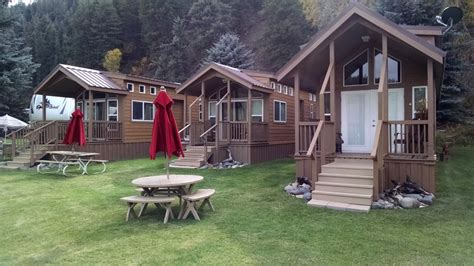 colorado vacation rentals pagosa springs rv park cabins atv rentals pagosa springs area south west colorado