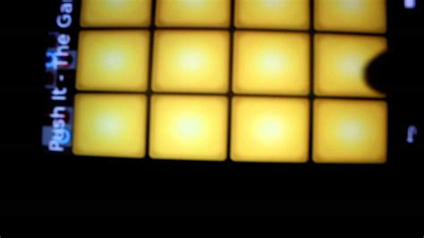 tutorial dubstep drum pad machine dubstep drum pads youtube