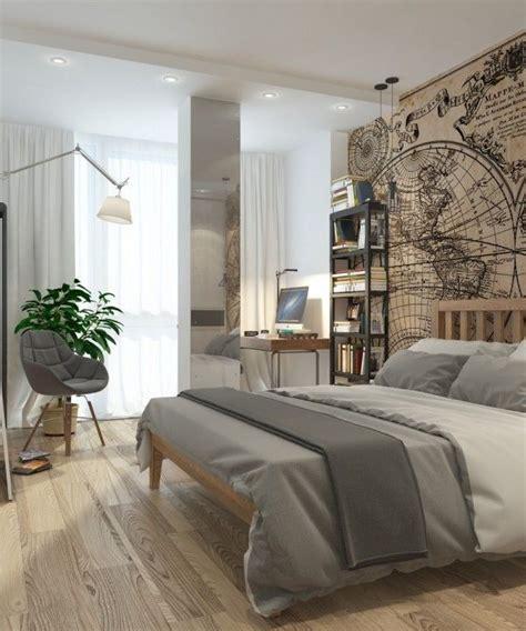 bedroom decor colour eas