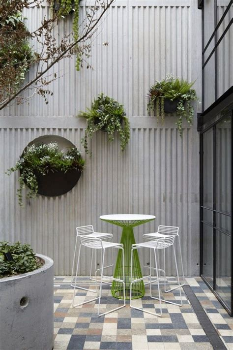 Wall Planters Australia 55 best images about tiles and wall pockets design idea on