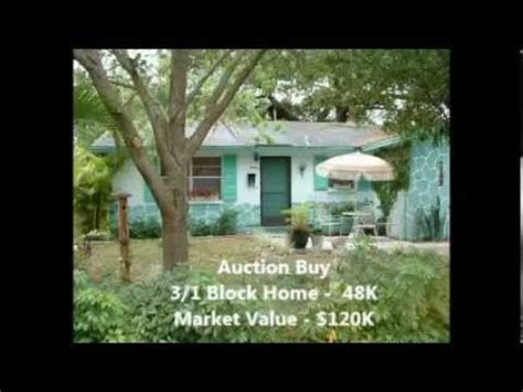 how to buy a house at auction buying property at auctions in florida 727 432 2776 how to buy a foreclosure house