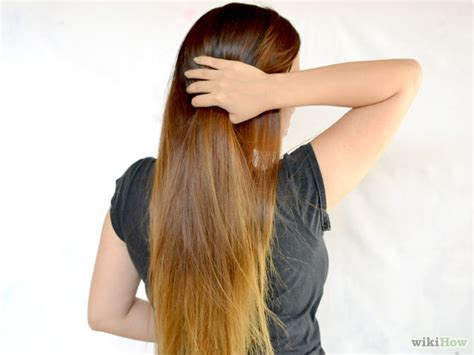 everyday hairstyles wikihow 5 ways to make cute everyday hairstyles wikihow