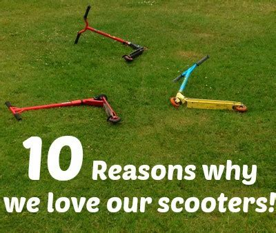 50 reasons why i love uganda diary of a muzungu scooter love 10 reasons to love your scooter the