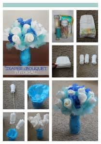 cool baby shower centerpieces 2015 cool baby shower ideas