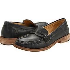 expensive loafers crown vintage alabama loafer 59 95 in black and