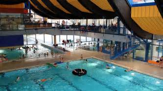 schwimmbad frankenberg heloponte planung kein freibad keine eisbahn bad wildungen