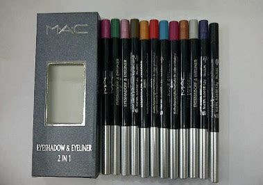 Harga Kuas Make Up Merk Mac shop agen catok