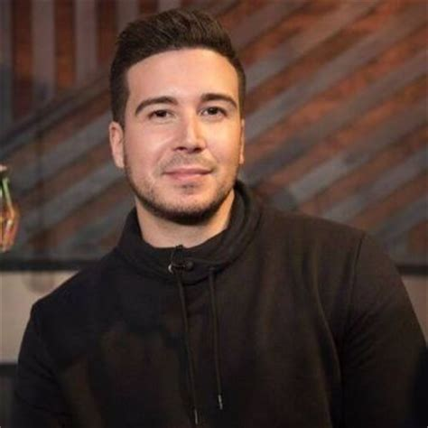 Ready Vinny Top by Vinny Guadagnino The S Reality Roundup