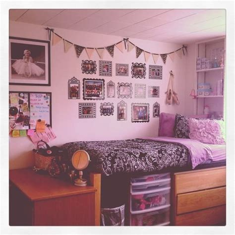 10 Must Have Dorm Room Accessories Dig This Design | 10 must have dorm room accessories dig this design
