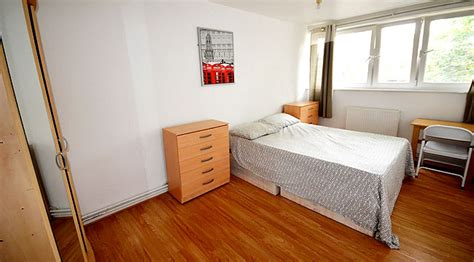 flatshare room to rent available on the