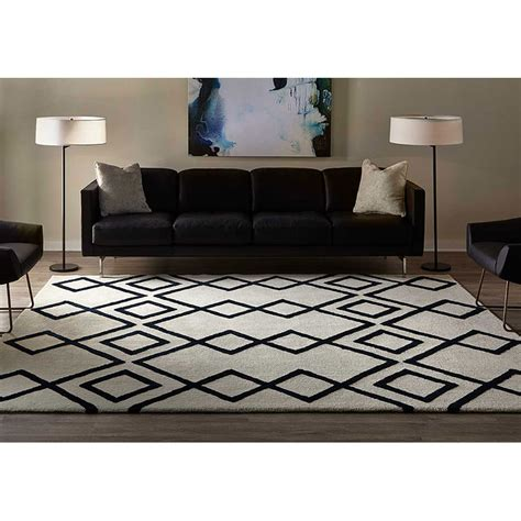 creative accents rugs creative accents pattern oliver rug doma home furnishings