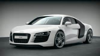How To Get An Audi R8 Audi Chooses The Algarve For International Launch Of Its