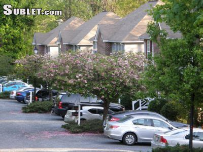townhomes for rent in lynchburg va 22 rentals zillow townhouse for rent in lynchburg va