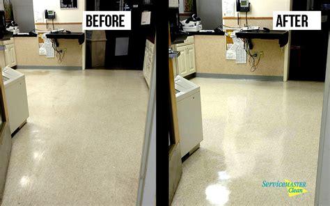how to get salt residue hardwood floors business floor cleaning service servicemaster of kalamazoo