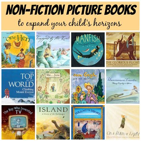 eight hurricane stories from books recommended books for 8 10 year olds the measured