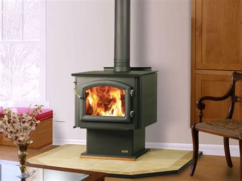 Most Efficient Gas Fireplaces by Most Efficient Wood Stove On Custom Fireplace Quality
