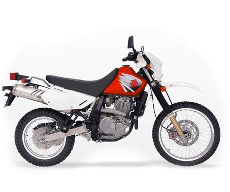 Dr Suzuki by Dr 650 Suzuki Motor De Colombia Sa