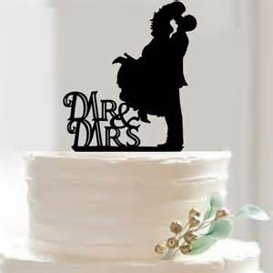 aliexpress buy acrylic and groom wedding cake
