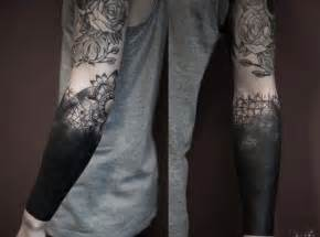 best black best 25 black sleeve ideas on forearm