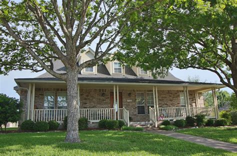 texas real estate classifieds tx homes houses lots land 2161 lightstone fredericksburg texas home for sale in