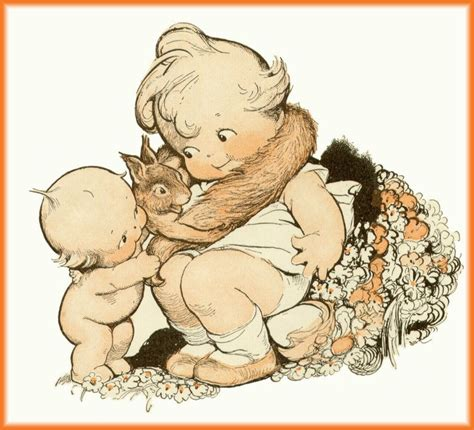 kewpie illustrations 91 best images about the illustration of o neill