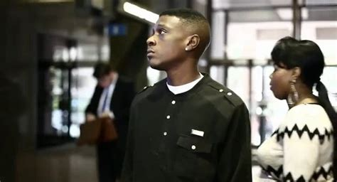 lil boosie bad azz crazy new release 2014 youtube lil boosie s family says he ll be home in february 2014
