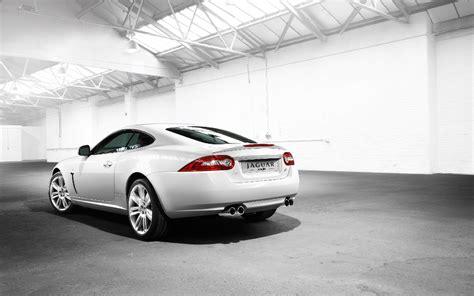 white jaguar car wallpaper hd white jaguar car wallpaper hd