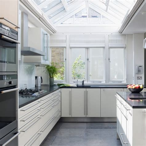 small kitchen extensions ideas compact kitchen extension kitchen extensions
