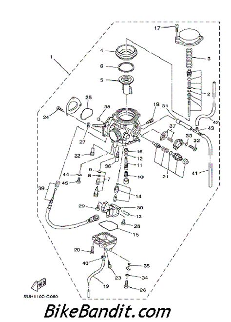 wiring diagram yamaha rd 400 yamaha rd400 craigslist