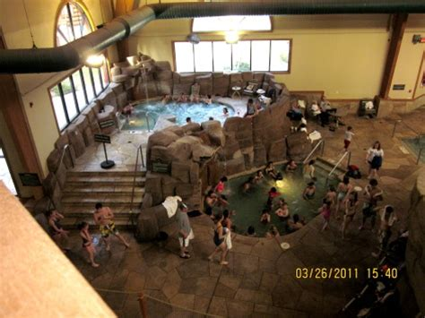 Where To Buy Great Wolf Lodge Gift Cards - spa world coupon 2017 2018 best cars reviews