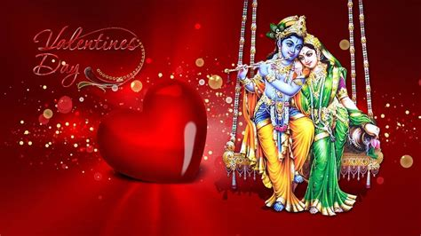 krishna themes free download for pc radha krishna hd wallpapers 68 images