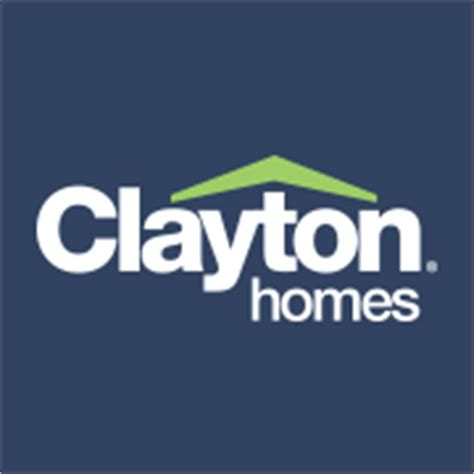 Clanton Homes by Clayton Homes Customer Service Complaints And Reviews