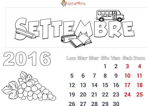 Calendario Giorni Festivi Scuola 2015 Calendario 2017 Settimanale Da Stare