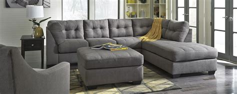 sectional sofas az sectional sofas in az sectional sofas az