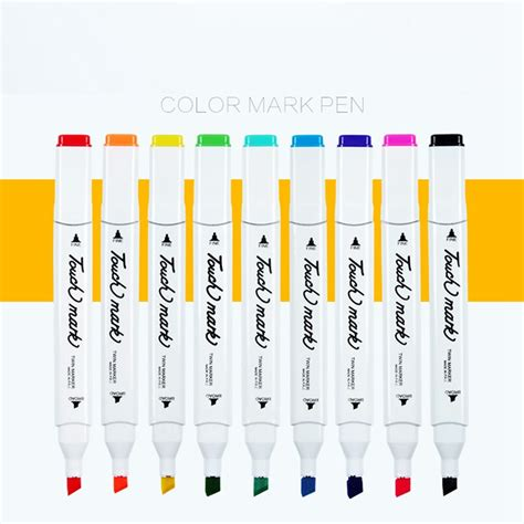 Sale Copic Sketch Plastic For 12 Pcs popular sketch copic markers buy cheap sketch copic