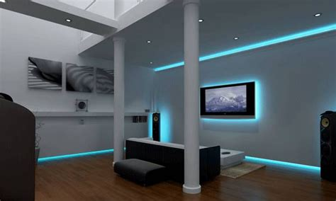 Lighting Design Ideas For Home Captivating Home Lighting Ideas Pauls Electric Service