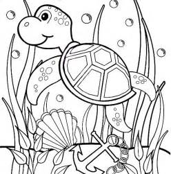 coloring book printing unique printable coloring pages 6670 bestofcoloring