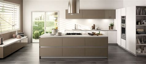 kitchen solutions kilkenny kitchens kilkenny bedroom