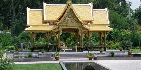 Olbrich Botanical Gardens Related Keywords Suggestions For Olbrich Botanical Gardens